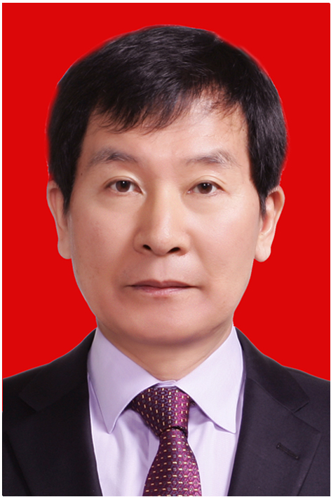 Lee Taegun, M.Ed., Ph.D.
